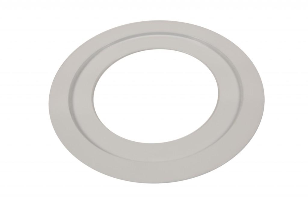 Retrofit Adapter Ring For Recessed Lights Rim Rf Rimikon