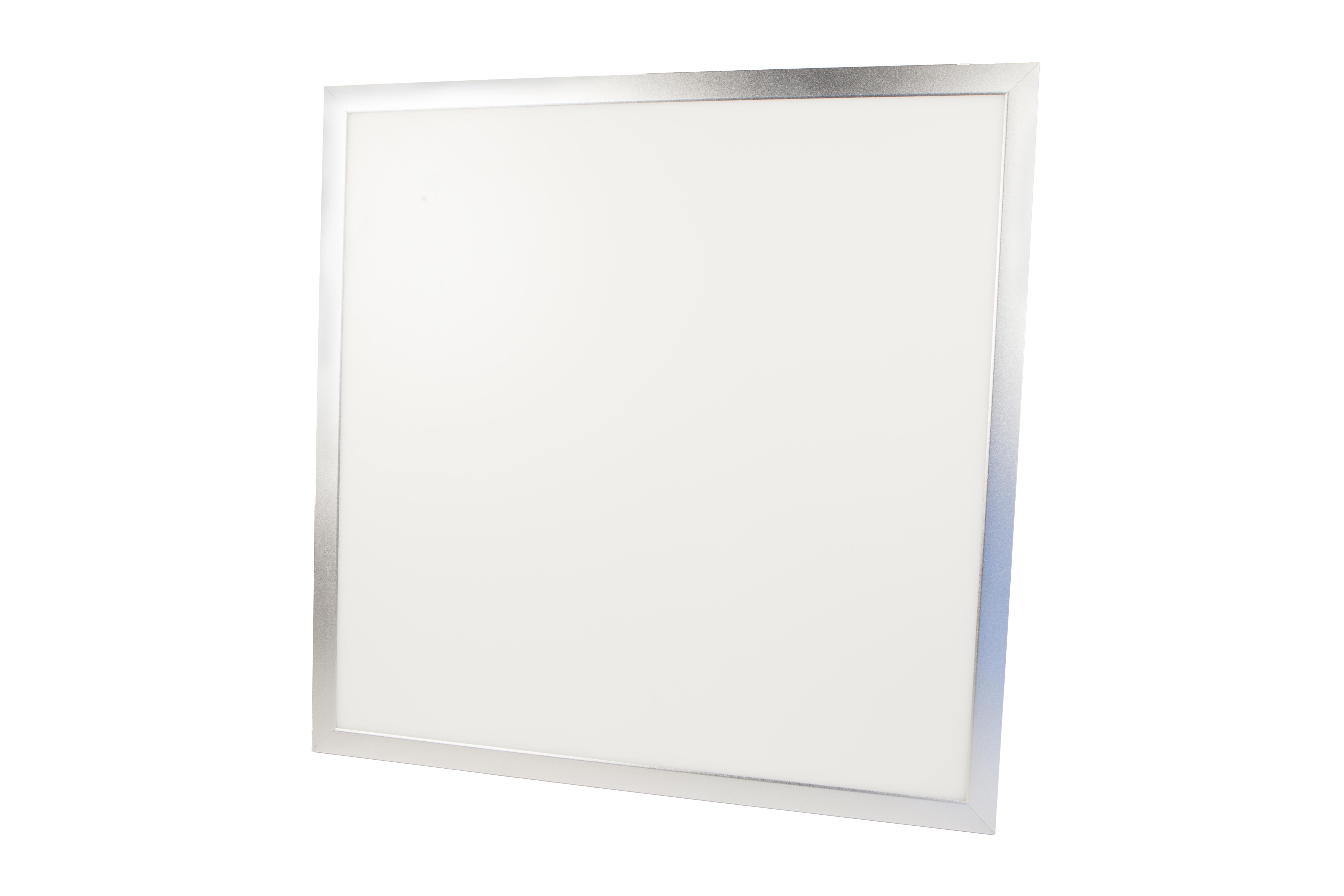 40w 2 x2 dimmable led panel lights ac 277 347v rimikon. Black Bedroom Furniture Sets. Home Design Ideas